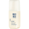 Marlies Möller Care Strength Express Moisture Conditioner Spray 125 ml