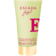 Escada Joyful Body Lotion 150 ml