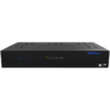 Vantage VT-100 HD+ (1TB)