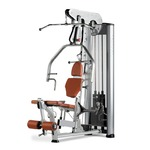 BH Fitness X600