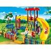 Playmobil Kinderspielplatz (5568)