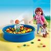 Playmobil Bällebad (5572)
