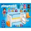Playmobil Ankleidezimmer (5576)