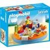 Playmobil Krabbelgruppe (5570)