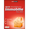 Lexware QuickImmobilie Plus 2015