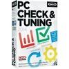 Magix PC Check & Tuning 2014