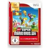 Nintendo New Super Mario Bros. Selects (WII)