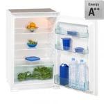 geizkragen exquisit kühlschrank a