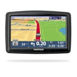 navigationsgerät tomtom start 50 eu