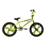 KS-Cycling Cobalt