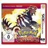 Nintendo Pokemon Omega Rubin (3DS)