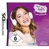 Bandai Violetta - Rhythmus & Musik (DS)