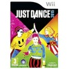 Ubisoft Just Dance 2015 [AT-PEGI] (WII)