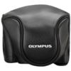 Olympus CSCH-118