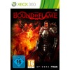 Koch Media Bound by Flame (Xbox 360)