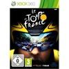 Koch Media Tour de France 2014 (Xbox 360)