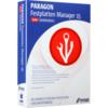 Paragon Festplatten Manager 15 Family Suite