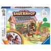 Ravensburger tiptoi Spielset - Bauernhof