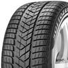 Pirelli Winter Sottozero 3 255/40 R19 100V XL RO1 Winterreifen