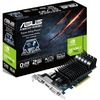 Asus GeForce GT 730-SL-2GD3-BRK 2GB (90YV06P0-M0NA00)
