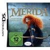 Disney Merida - Legende der Highlands (DS)