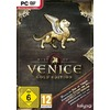 Flashpoint Rise of Venice: Gold Edition