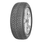 goodyear ultra grip 9 205/55r16 91t winterreifen