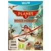 Namco Planes 2: Immer im Einsatz (Wii U)