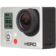 Gopro-hero3-white-edition