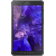 Samsung-galaxy-tab-active