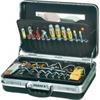 Parat Werkzeugkoffer Classic (481500171)