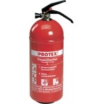 Protex PD2GA