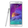 Samsung Galaxy Note 4 (Vodafone D2)