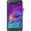 Samsung Galaxy Note 4 (o2)