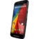 Motorola-moto-g-2nd-generation