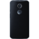 Motorola-moto-x-2nd-generation