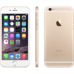 iphone 6 ohne vertrag preisvergleich