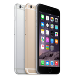 apple iphone 6s plus 64gb test
