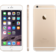 Apple-iphone-6-plus-64gb