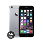 d1 iphone 6 64gb