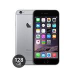 iphone 6 128gb mit vertrag preisvergleich