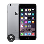 iphone 6 plus mit vertrag d1