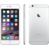 Apple iPhone 6 Plus 128GB (Vodafone D2)