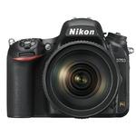 d 750 lens kit 120mm billiger