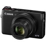 canon powershot g7 x preis