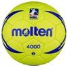 Molten H3X4000