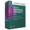 Kaspersky Internet Security 2015 2 User Limited Edition