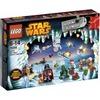 lego star wars 75056 vergleich