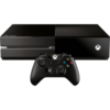 Microsoft Xbox One 500 GB Bundle ohne Kinect inkl. Assassins Creed Unity