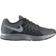 Nike-zoom-pegasus-31-flash